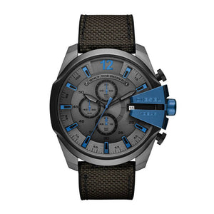 MONTRE DIESEL MEGA CHIEF DZ4500