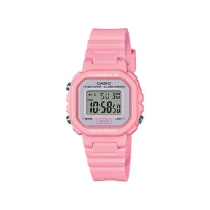 MONTRE CASIO KIDS