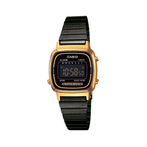 MONTRE CASIO STANDARD
