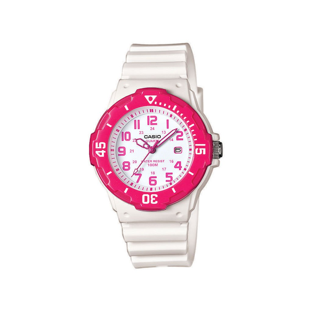 MONTRE CASIO COLLECTION