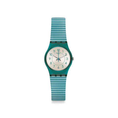 MONTRE SWATCH PHARD KISSED