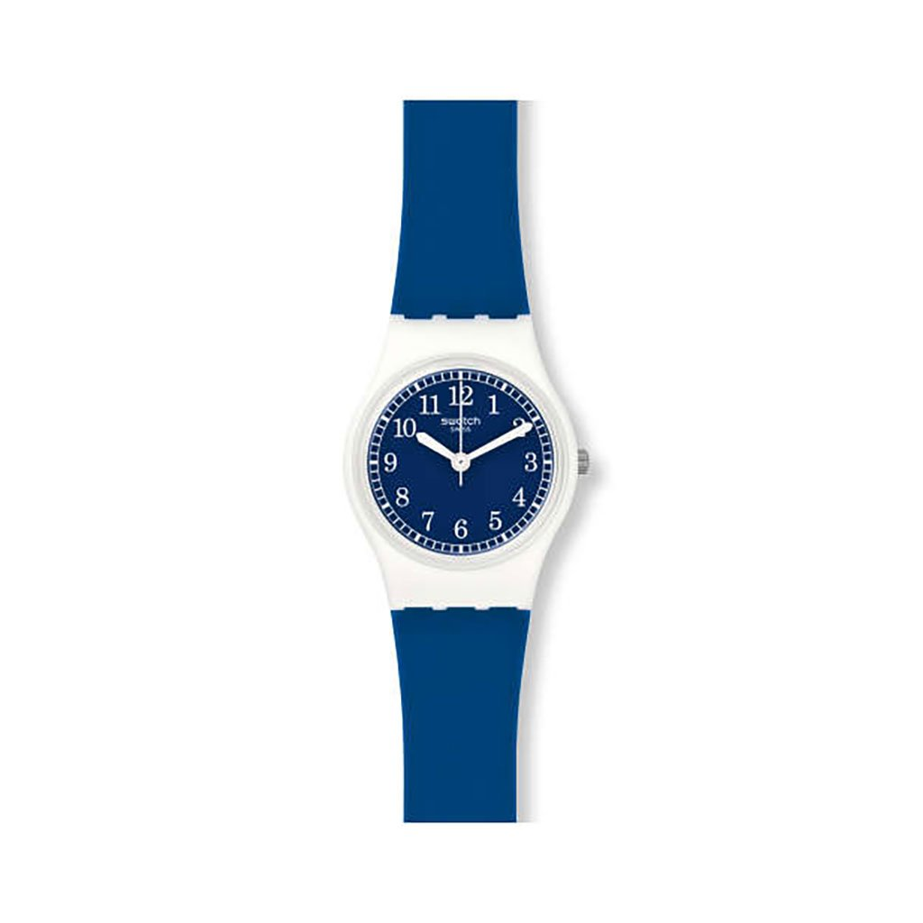 MONTRE SWATCH SQUIROLINO