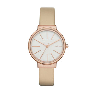 SKAGEN ANCHER MONTRE SKW2481