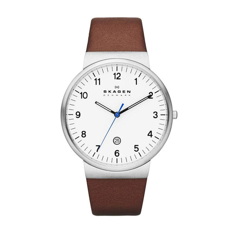 SKAGEN ANCHER MONTRE