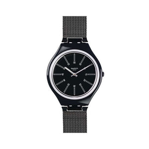 MONTRE SWATCH SKINOTTE