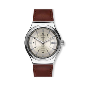 MONTRE SWATCH SISTEM EARTH