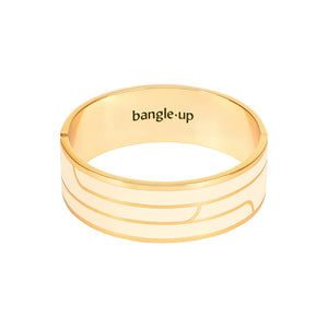 BANGLE-UP BRACELET CANCAN