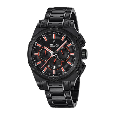 MONTRE FESTINA CHRONO BIKE F16969/4