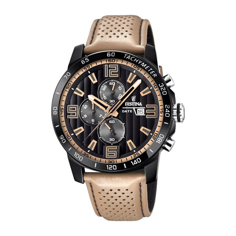 MONTRE FESTINA ORIGINALS F20339/1