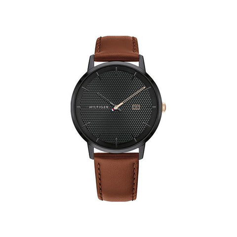MONTRE TOMMY HILFIGER JAMES