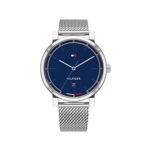 MONTRE TOMMY HILFIGER THOMPSON