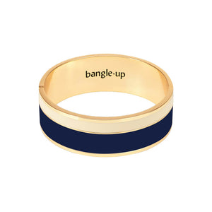 BANGLE-UP VAPORETTO