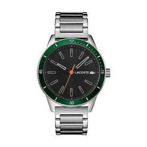 MONTRE LACOSTE KEY WEST