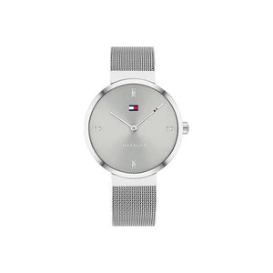 MONTRE TOMMY HILFIGER LIBERTY