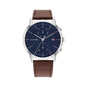MONTRE HOMME TOMMY HILFIGER EASTON