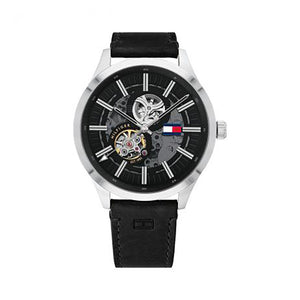 MONTRE TOMMY HILFIGER SPENCER