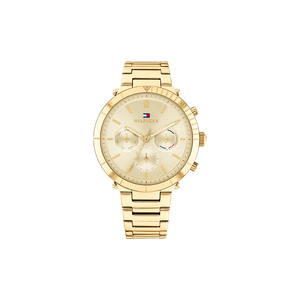 MONTRE TOMMY HILFIGER EMERY RANNEKELLO