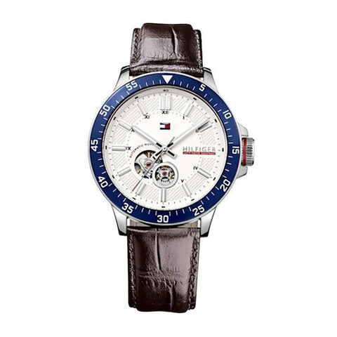 MONTRE TOMMY HILFIGER BROOKS