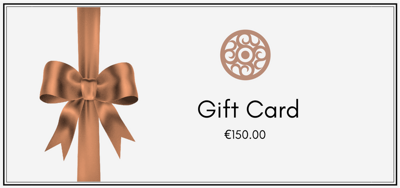 My Jemma Gift Card