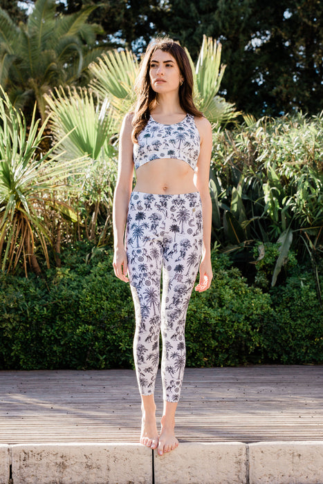 Leggings Maddy (Deposit of €45)