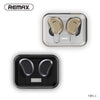 REMAX True Wireless Headset (TWS-1)
