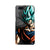 TraTec Goku Printed Case For OnePlus 5T