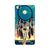 TraTec Dreamcatcher Printed Case For Xiaomi Redmi 3s Prime