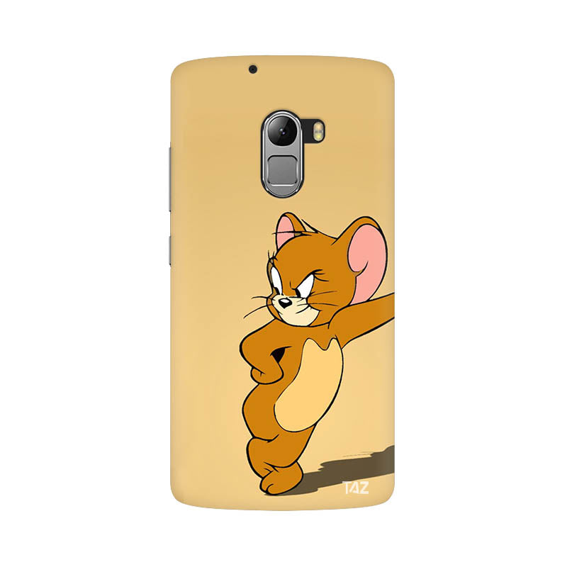Lenovo K4 Note Cases Tagged