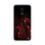 TraTec Lord Shiva Printed Case For OnePlus 6T