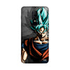 Goku Printed Case For OnePlus 6