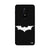 TraTec Batman Printed Case For OnePlus 6