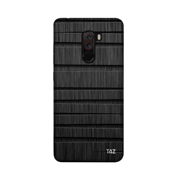size 40 9307c 057e4 Buy Xiaomi Poco F1 Cases Cases Printed Back Cover Online in India at ...
