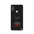 TraTec Lord Shiv Printed Case For Xiaomi Redmi Note 6 Pro