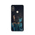 TraTec Lord Shiva Printed Case For Xiaomi Redmi Note 5 Pro