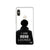 TraTec Sherlock Printed Case For Xiaomi Redmi Note 5 Pro