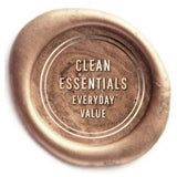Sprigs + Twigs Clean Essentials Everyday Value