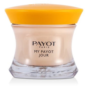 My Payot Jour (Radiance Day Care With Superfruit Extracts)