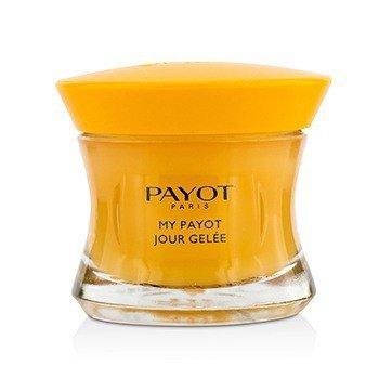 My Payot Gelee (Daily Radiance Care)