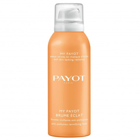 My Payot Brume (Anti-Pollution revivifying Mist)