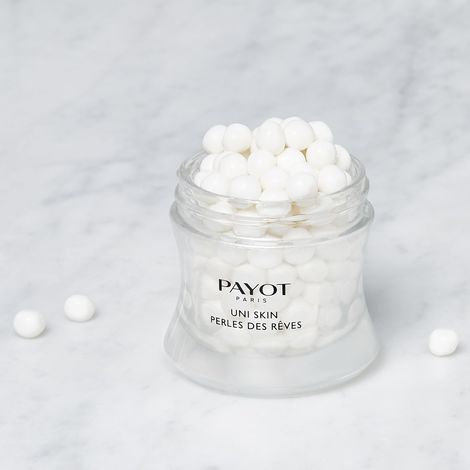 UNI SKIN PERLES DES RÊVES (Perfecting anti-dark spot night care)