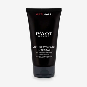 Gel Nettoyage Integral GEL  Energising and purifying cleansing gel