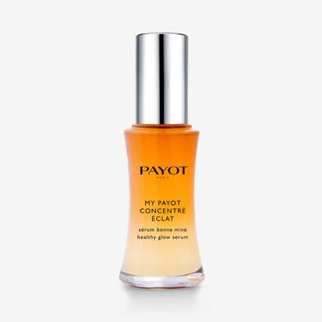 My Payot Concentre Eclat (Healthy Glow Serum)