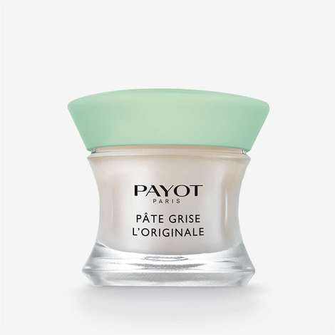 Pâte Grise Special Edition (Emergency Anti-Imperfections Care)
