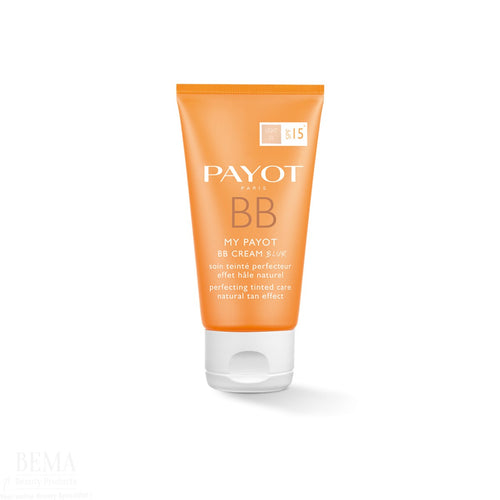 My Payot BB Cream Blur
