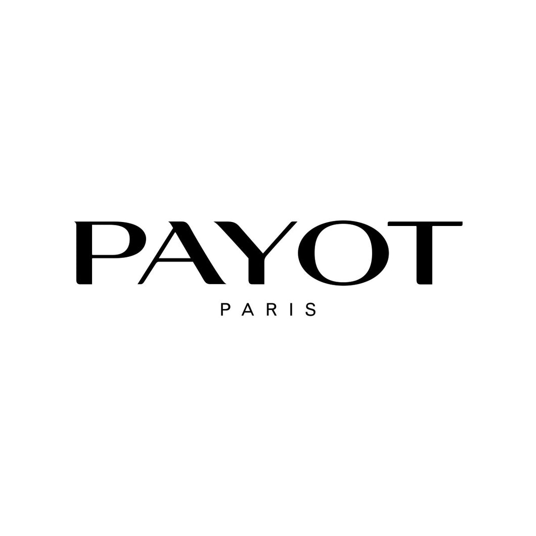 25 Minute Payot Relaxing Body Exfoliation