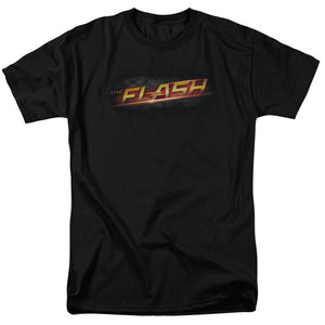 The Flash - Logo T-Shirt