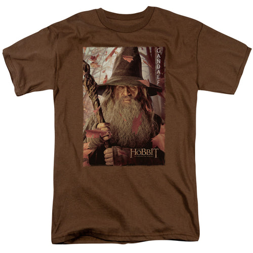 The Hobbit - Gandalf T-Shirt