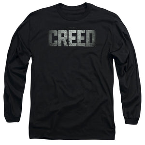 Creed-T-Shirt