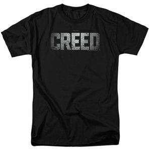Creed T-Shirt