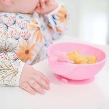Baby Weaning, baby Nutrition, Baby foods
